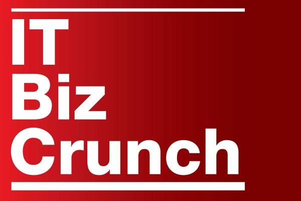 IT BIZ CRUNCH